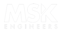 MSK Engineers